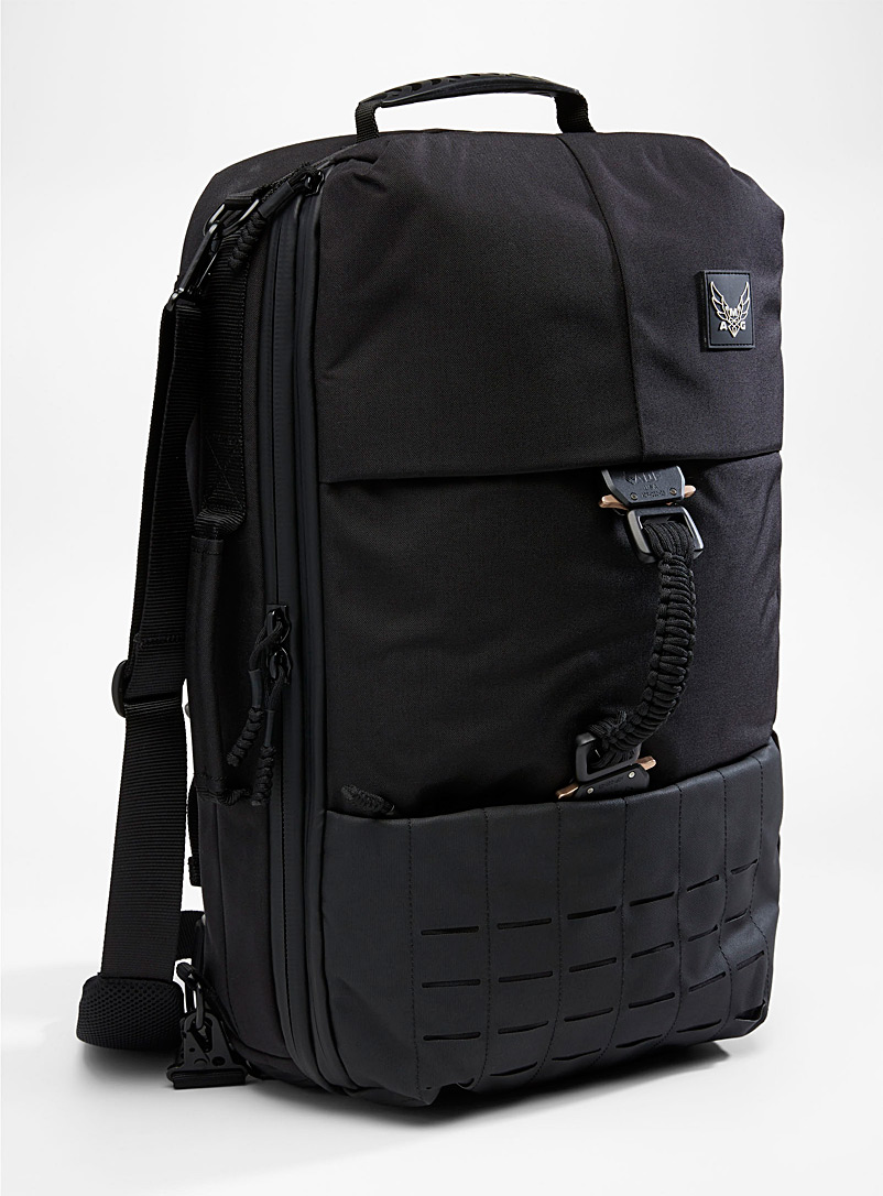 apex-backpack