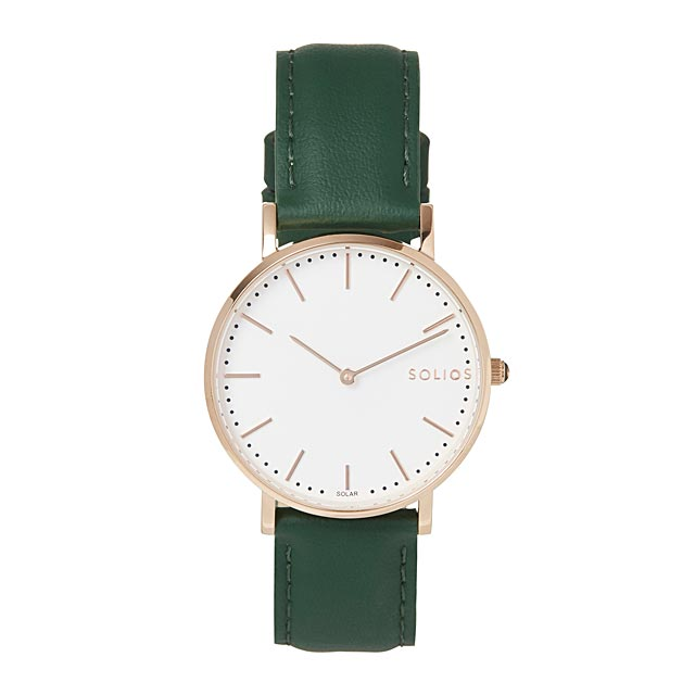 gamma-eco-friendly-leather-watch