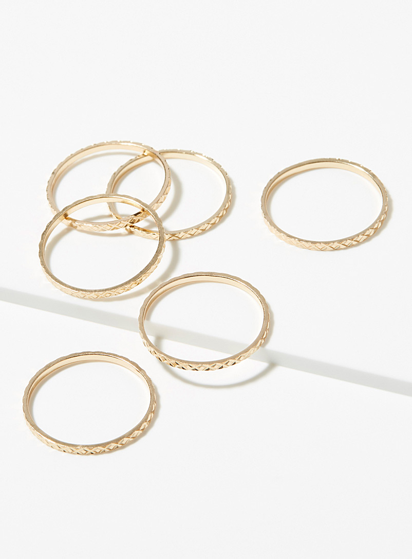 tile-rings-br-set-of-6