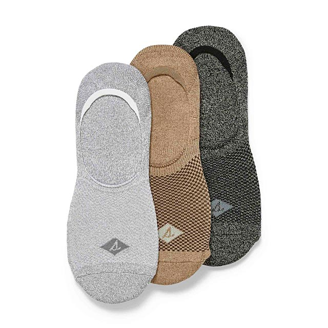 heather-ped-sock-3-pack