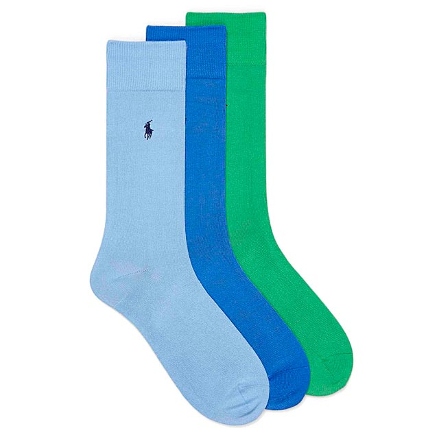 ultra-soft-coloured-socks-3-pack