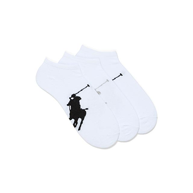 polo-player-ankle-socks-3-pack
