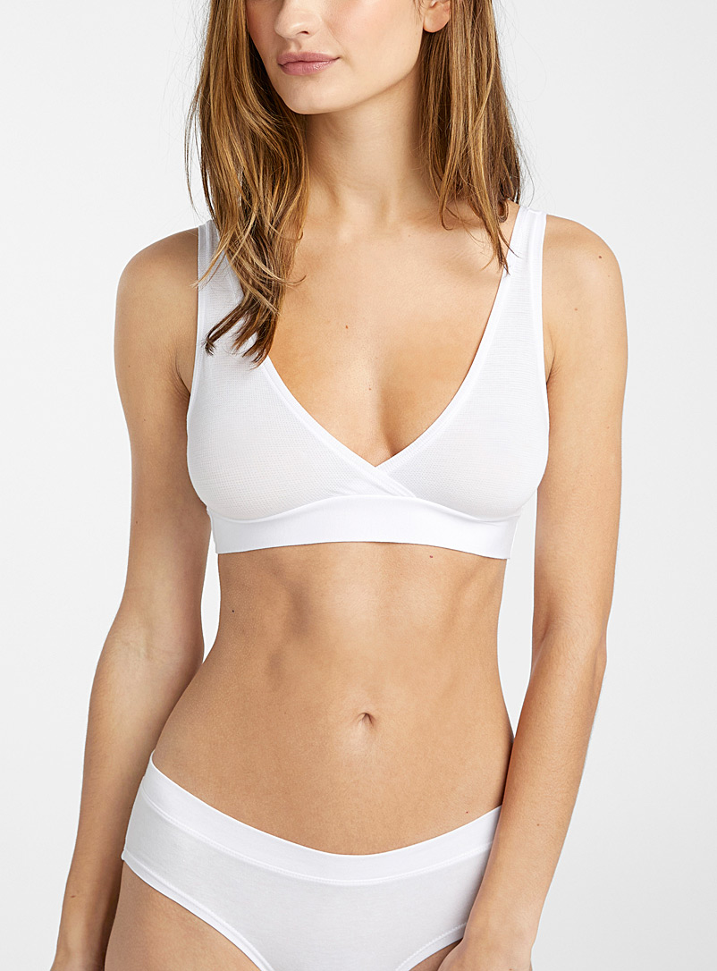 GO Allround bralette