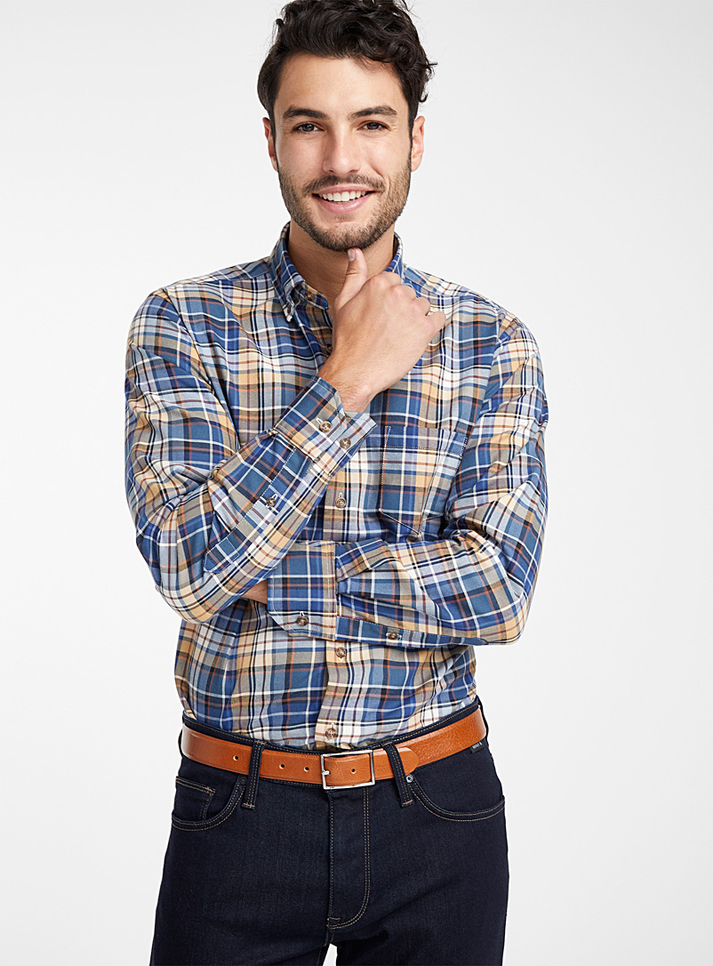 earthy-accent-check-shirt-br-regular-fit