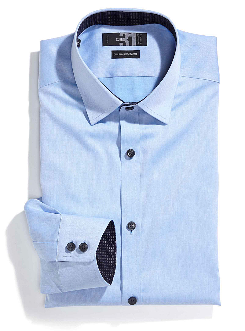 non-iron-dress-shirt-br-semi-tailored-fit