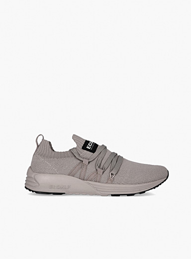 Bora Basic sneakers  Women