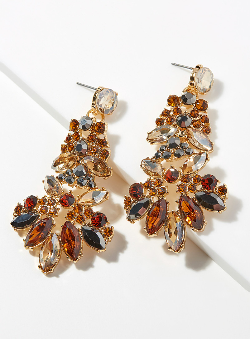 glam-crystal-earrings
