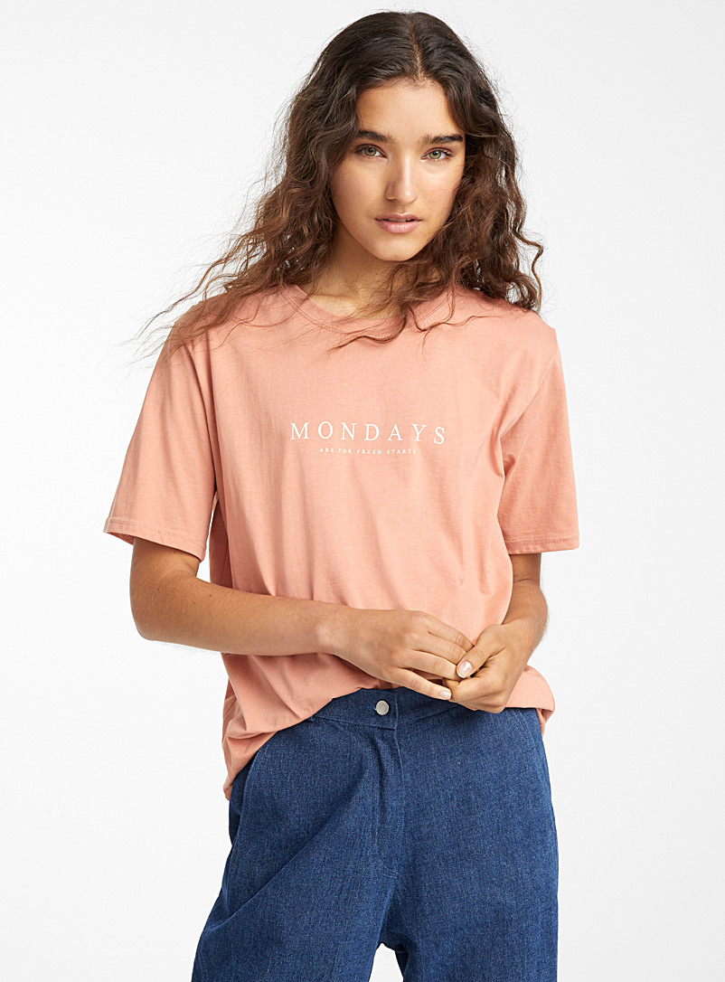 earthy-message-tee