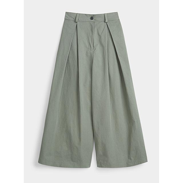 loose-box-pleat-pant