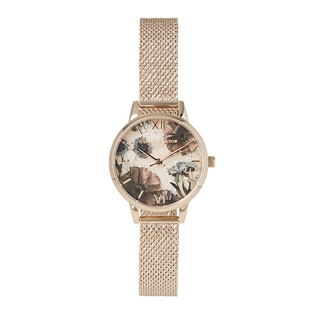 celestial-flower-watch