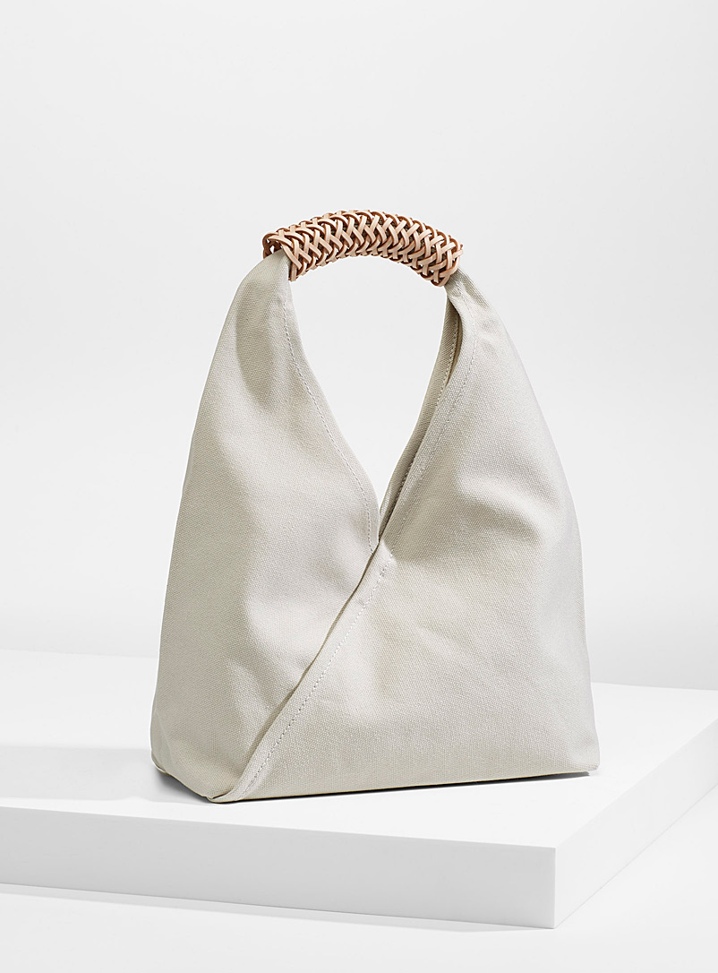 small-triangle-tote