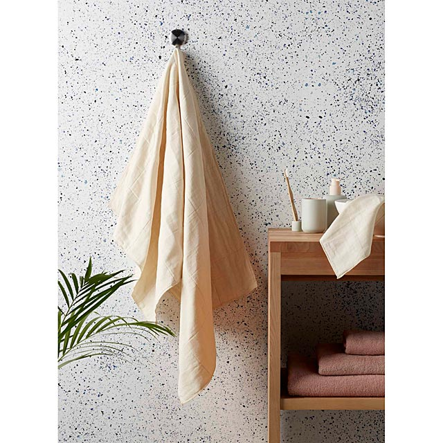 organic-cotton-multi-layer-towels