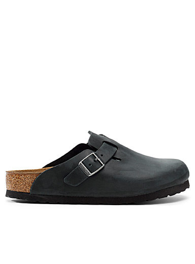 Boston clog mules  Women
