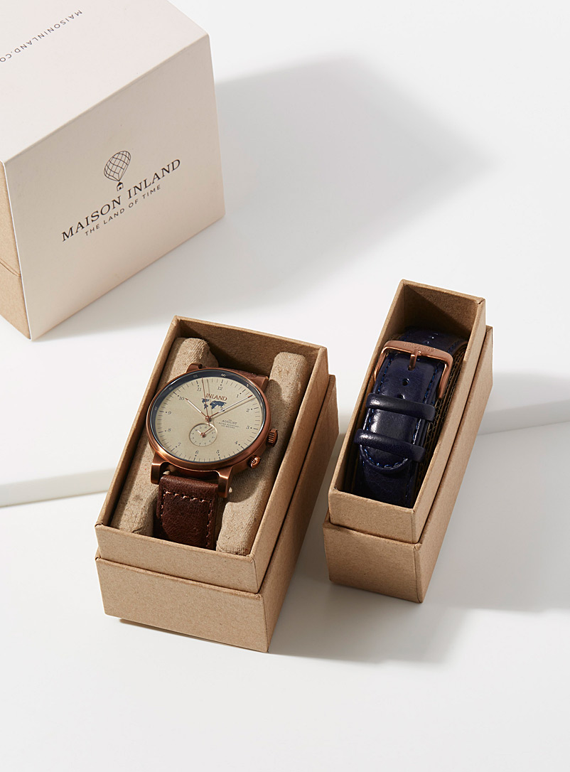 the-august-copper-watch