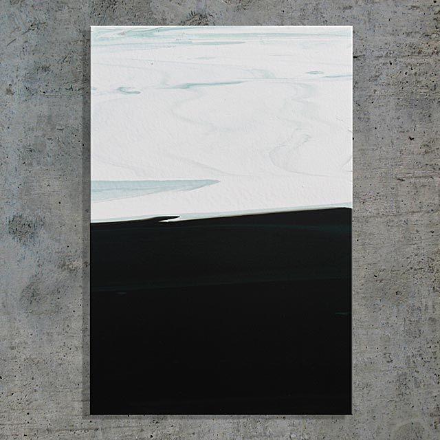 panel-3-abstract-painting