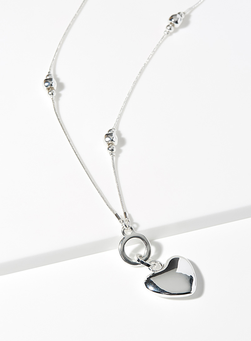 mirror-heart-long-necklace