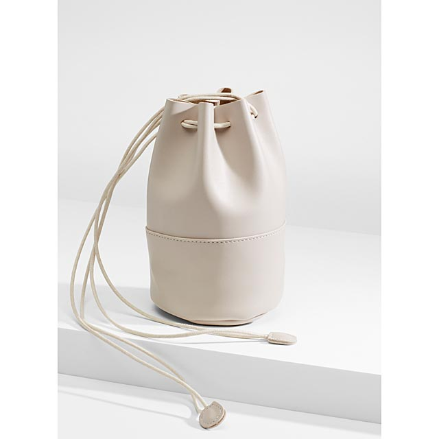 small-artisanal-bucket-bag