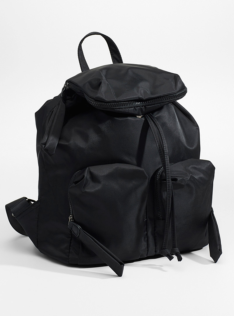 tactical-nylon-backpack
