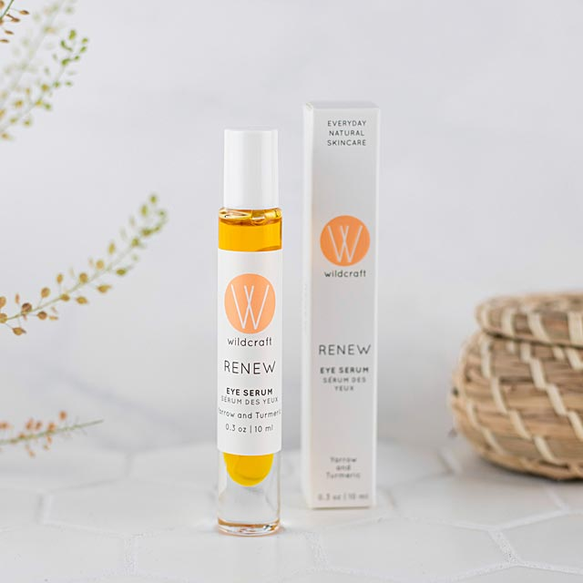 renew-eye-serum