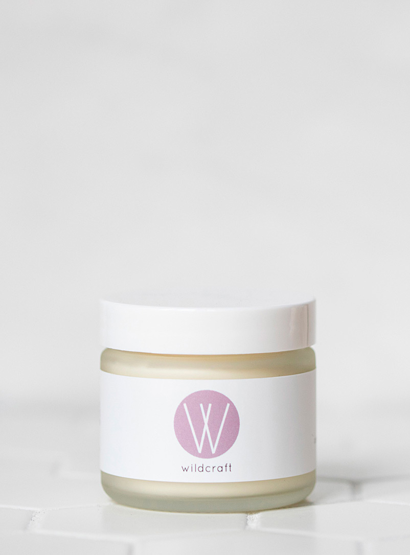 Wildcraft Care: La crème pour le visage Clarify Assorti
