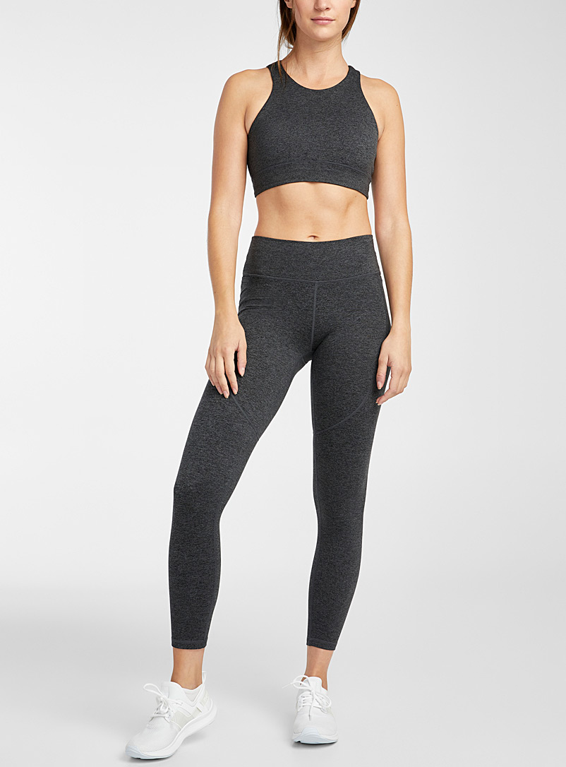 Elevation legging