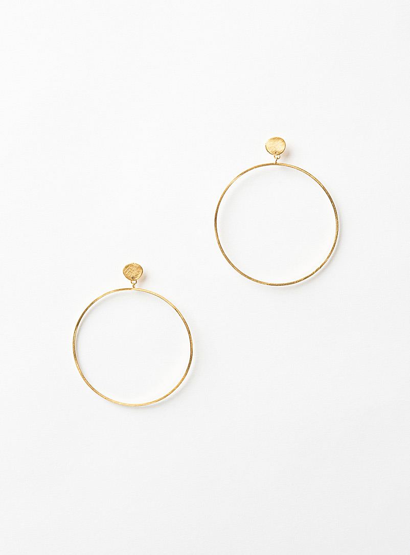 dirty-gold-xxl-earrings