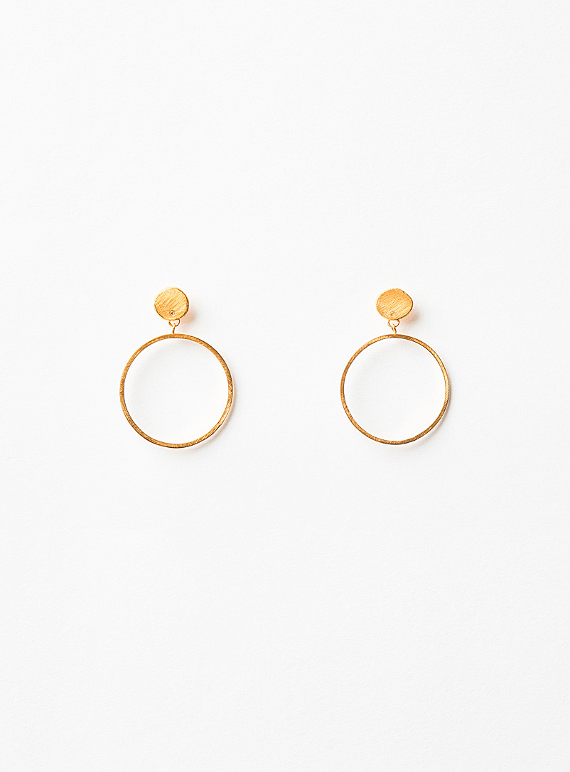 dirty-gold-925-m-earrings