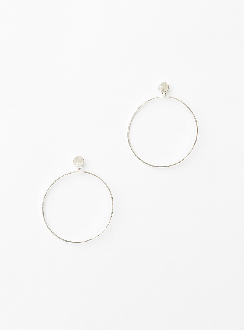 dirty-925-xxl-earrings