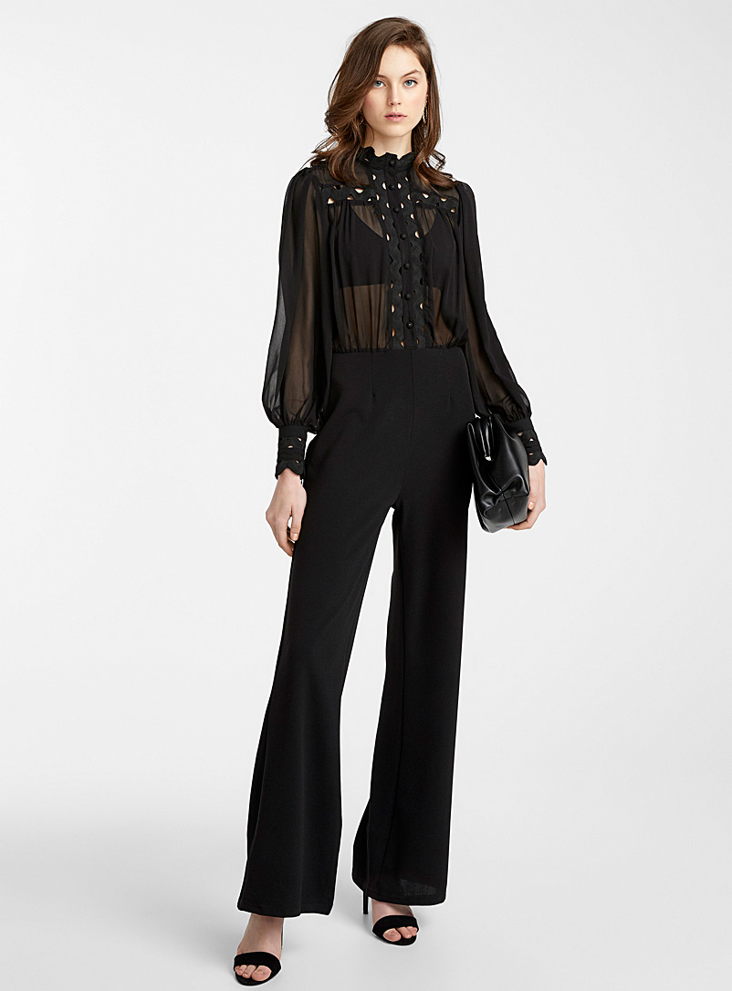 wavy-bands-jumpsuit