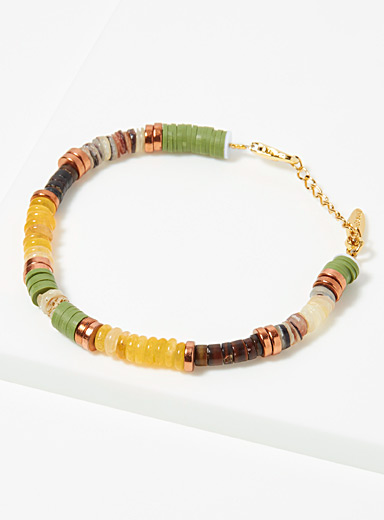 All the Must Assorted Precious colour bracelet for women