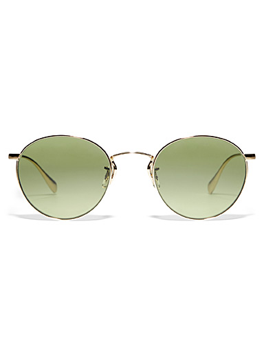 Coleridge sunglasses