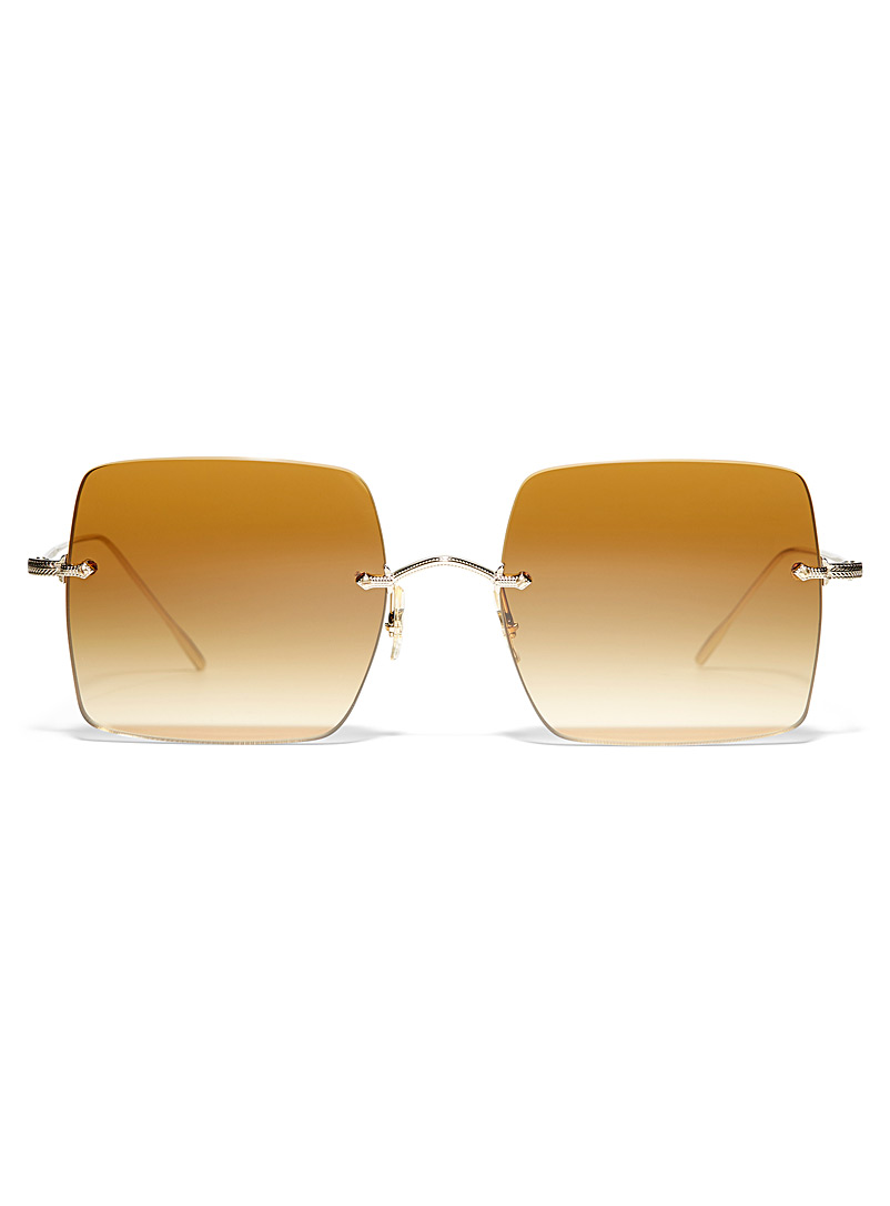 OLIVER PEOPLES Assorted Oishe sunglasses for women