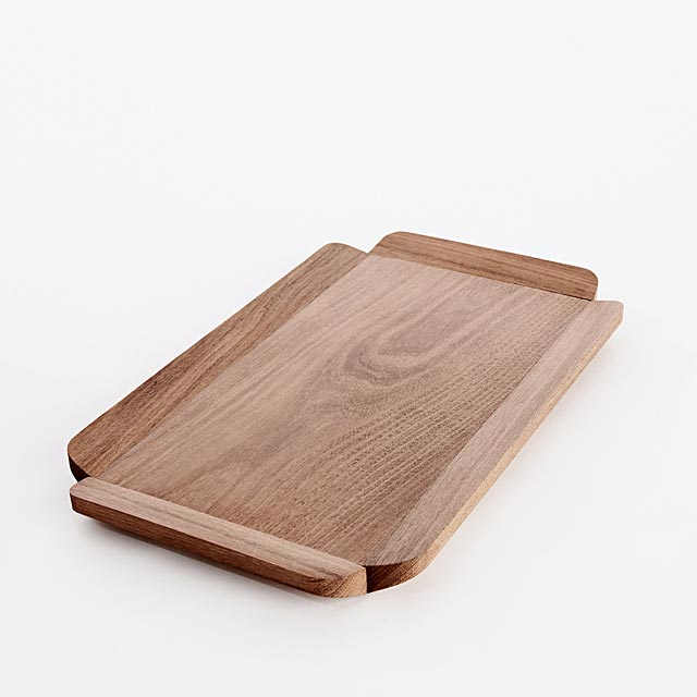 clover-large-serving-tray