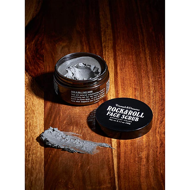 rock-roll-volcanic-ash-and-green-clay-face-scrub