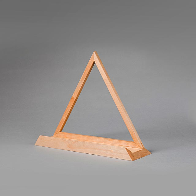 triangle-birch-wood-vinyl-sleeve-stand
