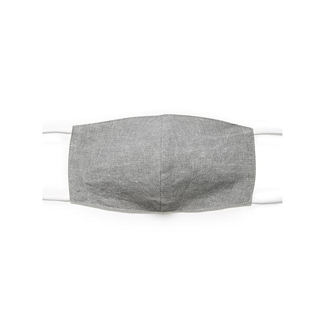 cotton-linen-fabric-face-mask
