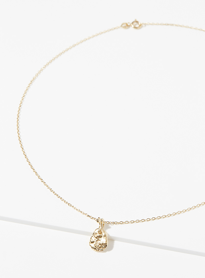 MONSIEUR PARIS Assorted Ina necklace for women
