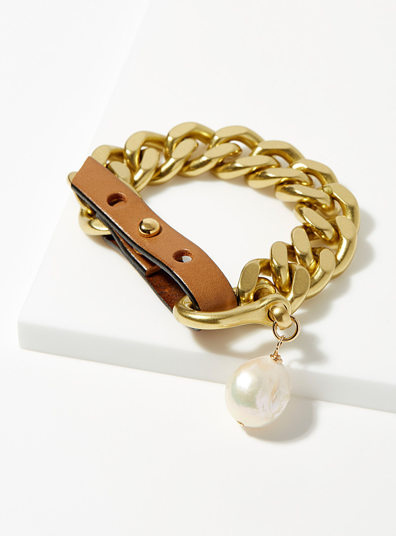 Taylor and Tessier Assorted Peyton bracelet for women