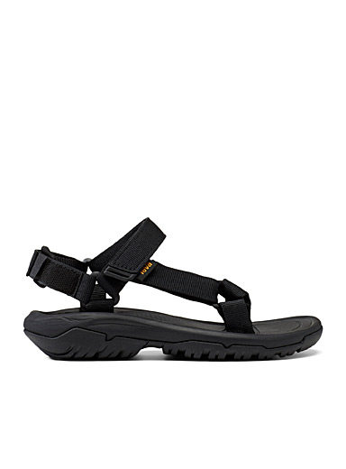 Hurricane Drift sports sandals