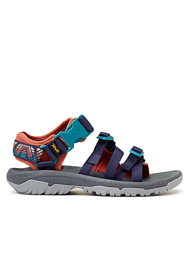 Hurricane XLT2 Alp sandals  Men