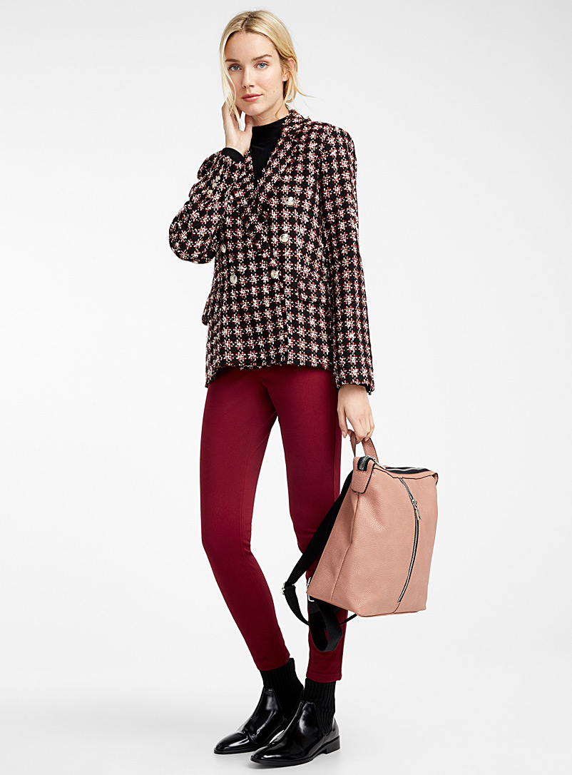 faux-leather-boxy-backpack