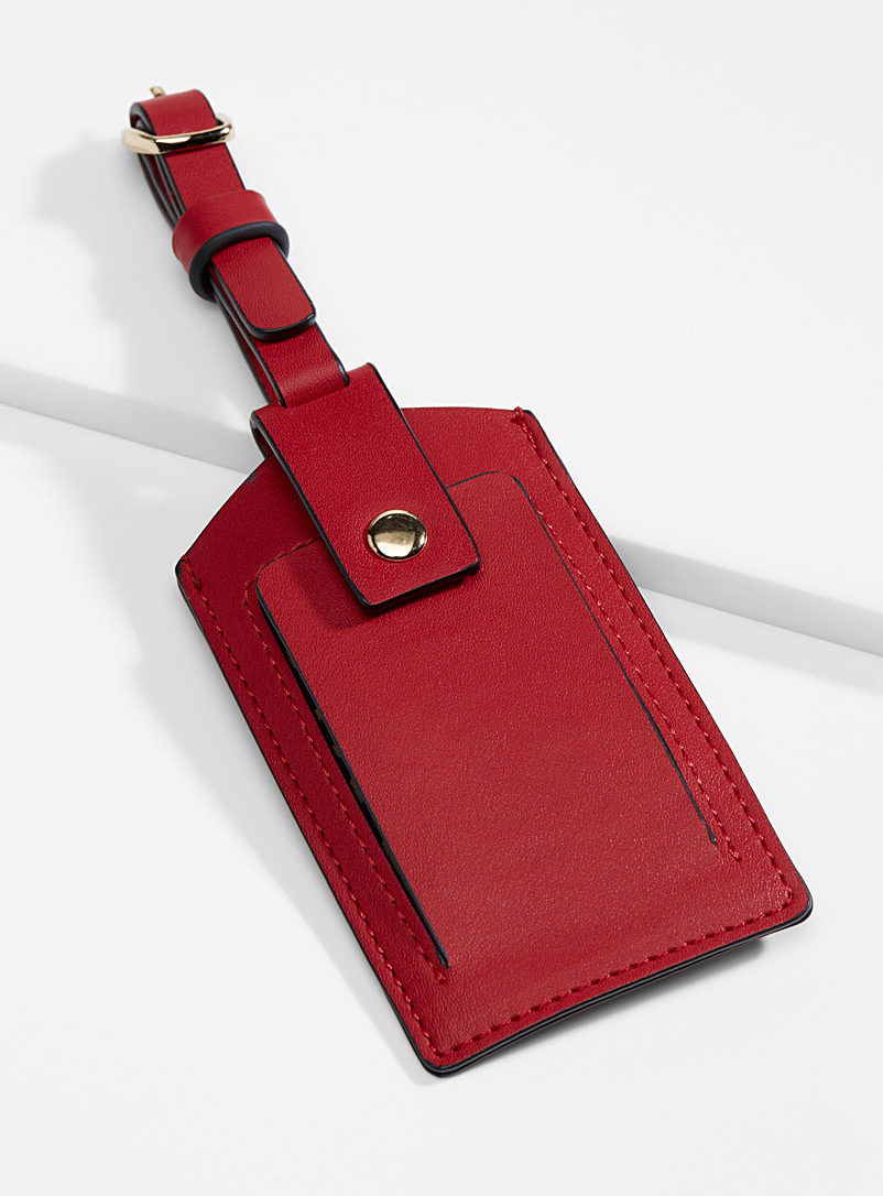 faux-leather-luggage-tag