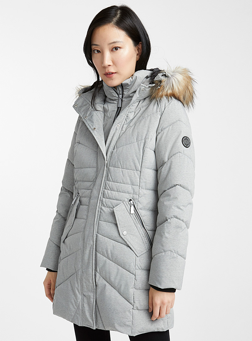 graphic-quilted-coat