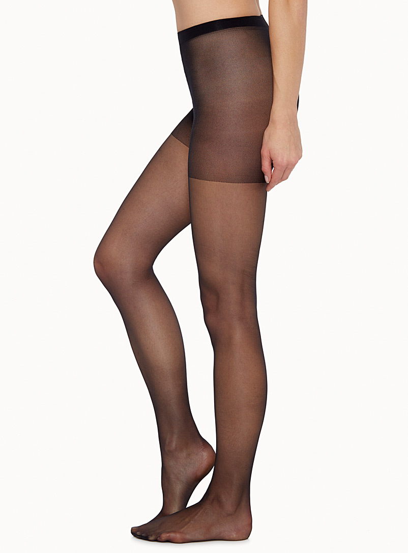 9-to-5-sandalfoot-pantyhose