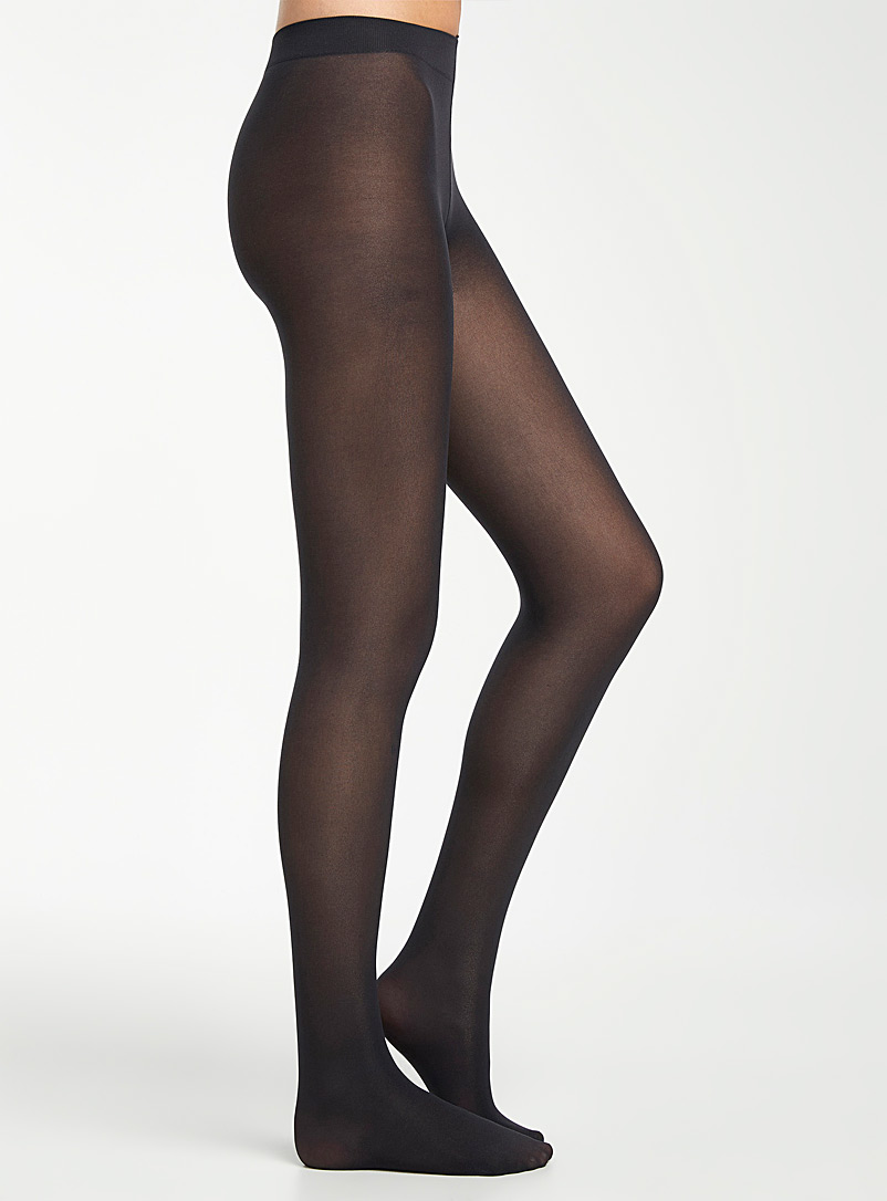 opaque-clio-tights