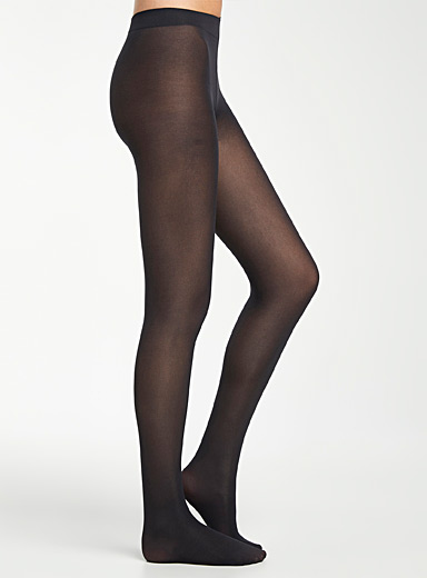 Opaque Clio tights