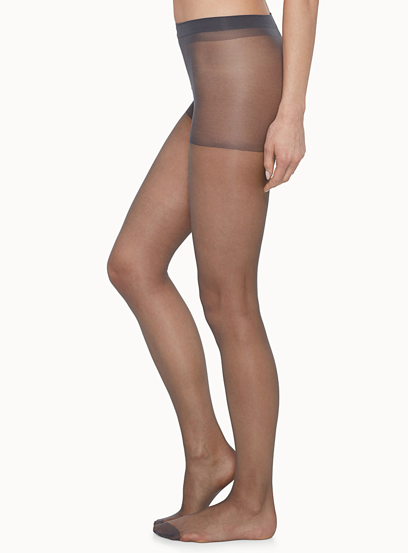 Filodoro Nero Aurora pantyhose for women