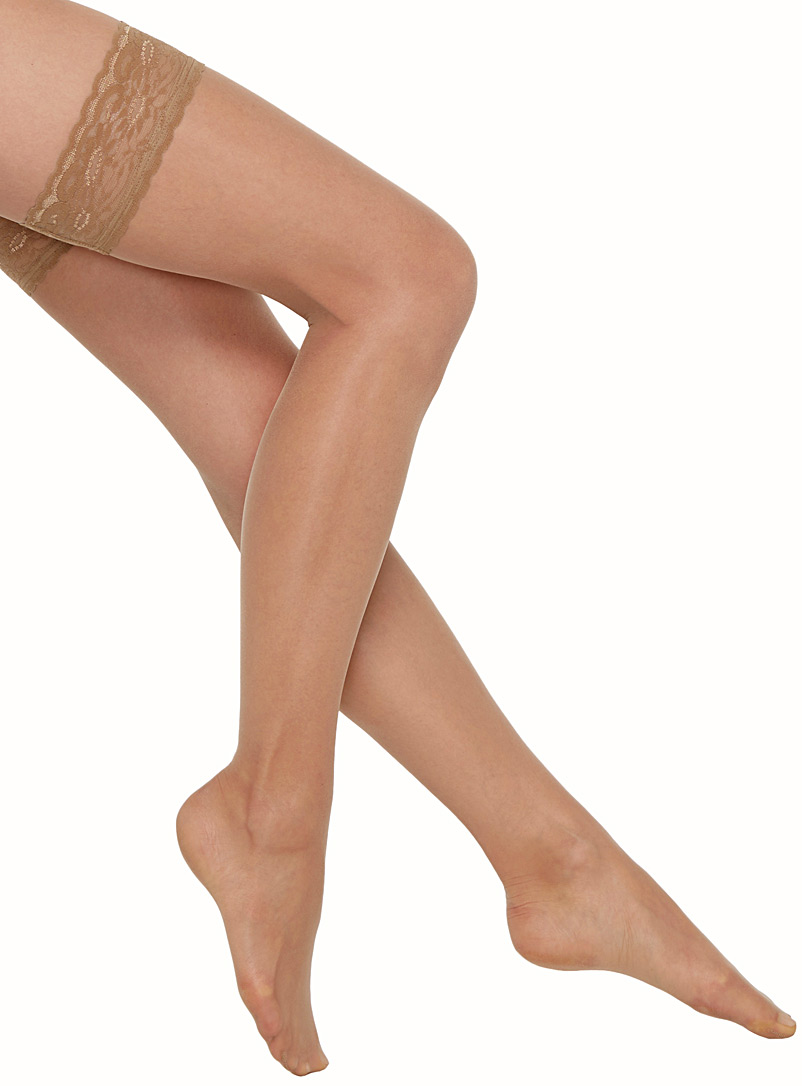 perfida-opaque-voile-thigh-highs