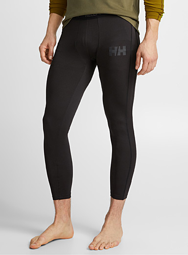 Le legging Lifa Active