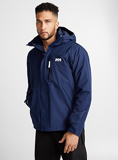 Squamish CIS 3-in-1 jacket  Regular fit